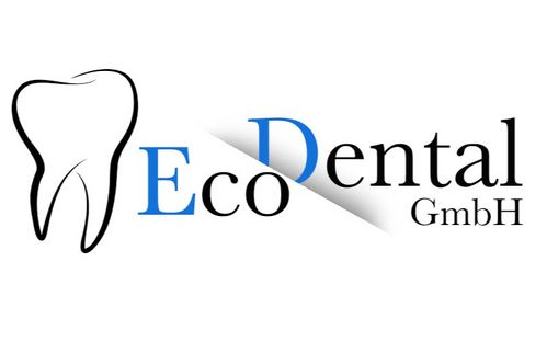 Eco Dental GmbH